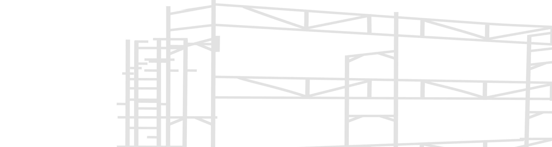 Diehl Gerüstbau und Gerüstverleih; Malergerüst, Dachdeckergerüst, Neubaugerüst